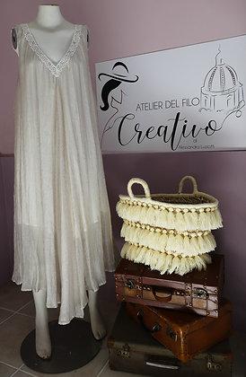 Narciso Dress