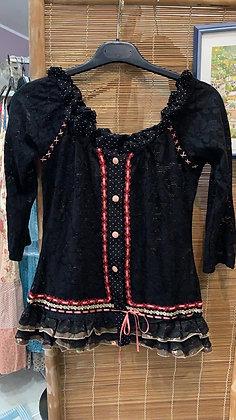 Camicia Cheri