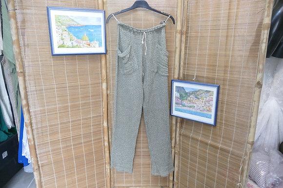 Pantalone Old America
