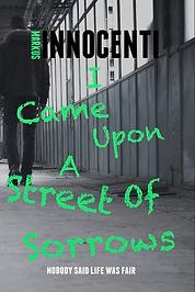 New Street of Sorrows Thumbnail.png