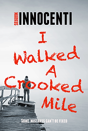 Crooked Mile Thumbnail.png