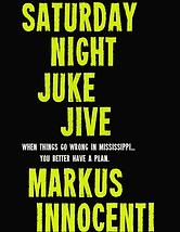 cover for book in Hugo Valjean series