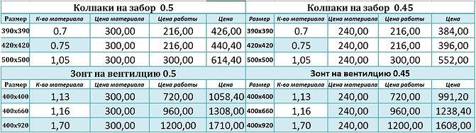 Скриншот 18-09-2020 19_55_26.jpg
