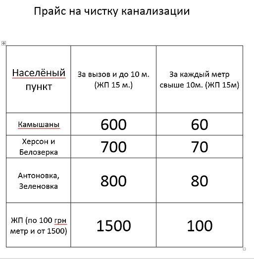 Скриншот 20-09-2020 15_06_32.jpg