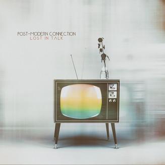 Post-Modern Connection [PREMIERE]