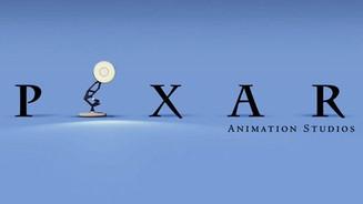 RENDRD Picks: Free Pixar Animation Course