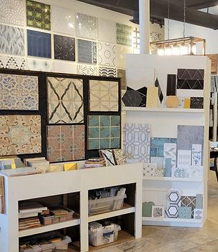 Tile Market - 2.jpg