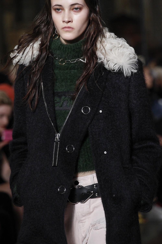 via Vogue