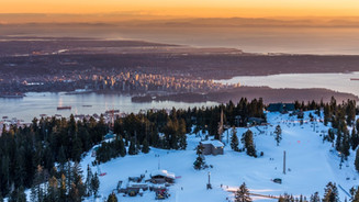 14 Vancouver 'Would You Rathers'
