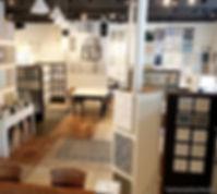 Tile Market showroom Jacksonville