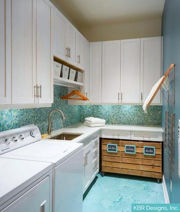 KBR Designs, Inc _ Kitchens By Regency