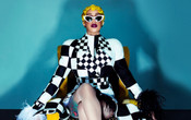 Cardi B's Invasion of Privacy [REVIEW]
