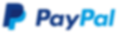לוגו של פייפאל