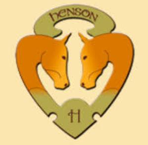 Logo Henson.jpeg