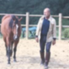 cavallo uomo giorgio_equicoach.jpg