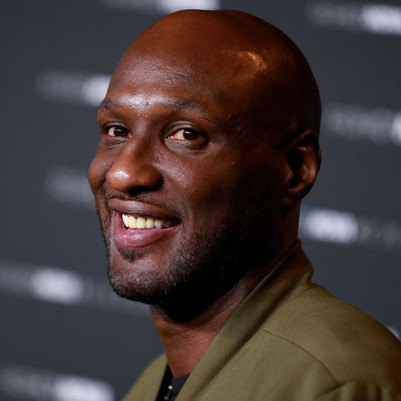 Lamar Odom To Step Into The Boxing Ring
