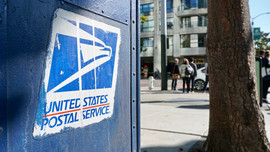 Trump vs The USPS: Our Votes Are In Danger