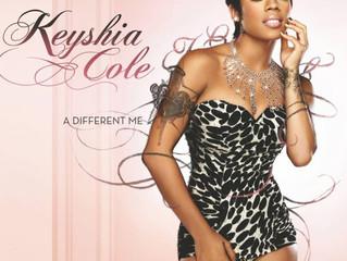"Revisiting: Keyshia Cole's Third Studio Album ""A Different Me"" (2008)"