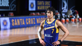 Jeremy Lin Speaks On Racism In The NBA: Says He Was Called 'Coronavirus' On The Court