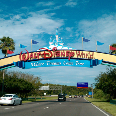 Walt Disney Expected To Lay Off 4,000 More Employees