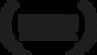 Logo_NFF.png