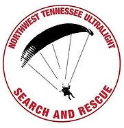 Northwest Tennessee Ultralight1.JPG