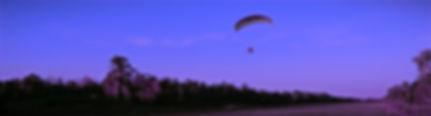 Pierson fly by_edited.jpg