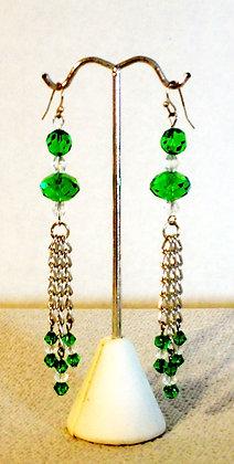 Emerald's Delight