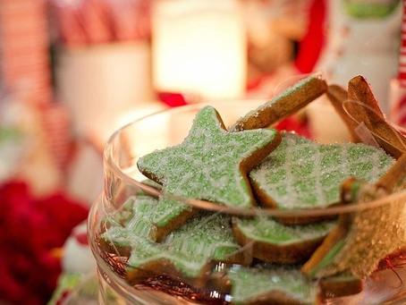 Kerstmis nadert: worden we gedwongen gelukkig te zijn?