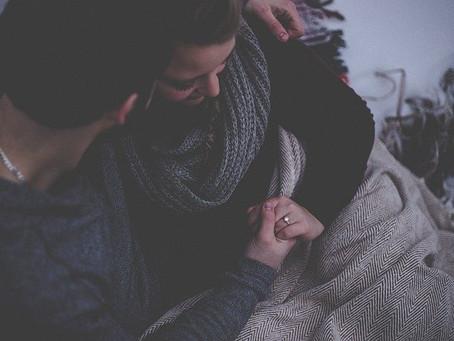 Het belang van de 5 liefdestalen - kom dichter tot elkaar