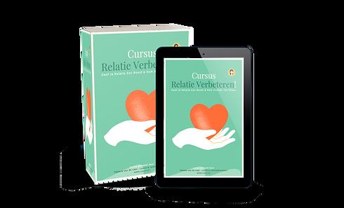 relatieproblemen zelf oplossen, cursus om je relatieproblemen op te lossen, relatietherapie vanuit huis, aan relatie werken