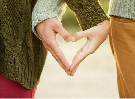 Huwelijkscrisis: 5 sleutels om ze te begrijpen