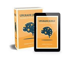 boek-tamara-van-de-laar-upgrade-jezelf.j
