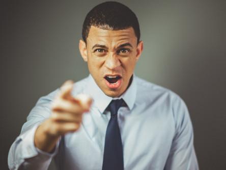 De oorzaken van woede + 6 super tips om woede-aanvallen te beheersen