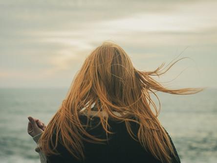 Ondraaglijke pijn & verdriet na het verlies van je zus