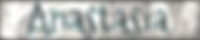 banner004a.png