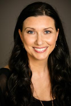 Karin Bergdahl Konst