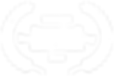 WINNER - ScreenCraft Drama Screenplay Co