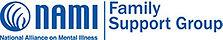 logo_0003_fsg.jpeg