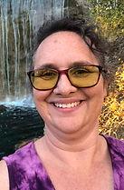 Headshot of Deanna Roy