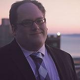 Headshot of Matthew Kanter