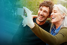 man-and-woman-taking-picture.jpg
