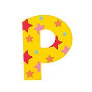 letter p 2.jpg