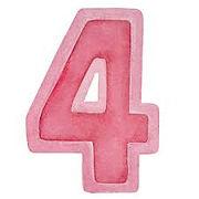 number 4.jpg