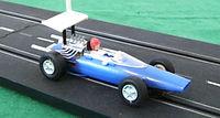 Warburg F1.jpg
