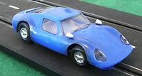Melkus RS1000.jpg