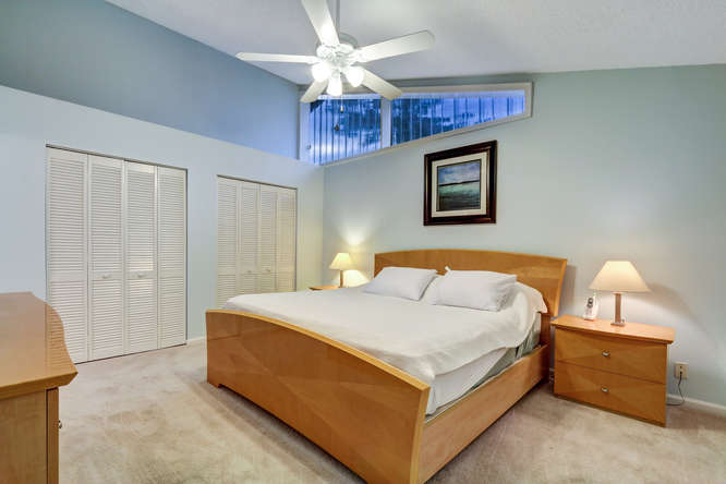 12600 Woodmill Dr Palm Beach-small-005-5-Master Bedroom-666x444-72dpi