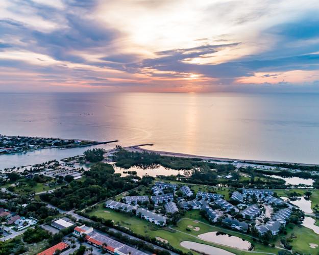 The Estuary Jupiter Condos For Sale