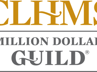 The Meyer Lucas Group - Million Dollar Guild Member!