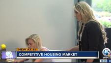 Holly Meyer Lucas Real Estate
